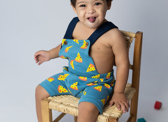 Talu Moda Baby