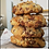 Thumbnail: Rusticookies