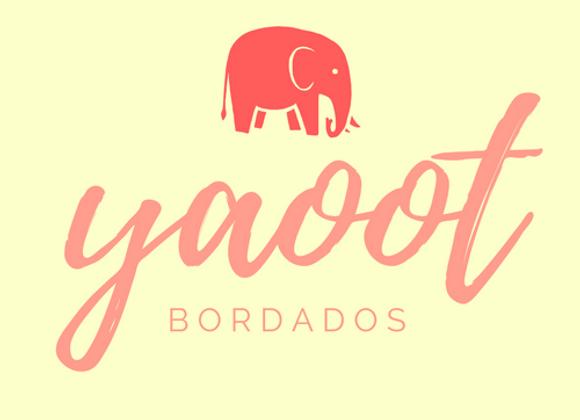 Yaoot Bordados