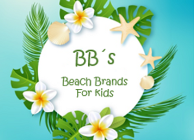 Beach Brands for Kids