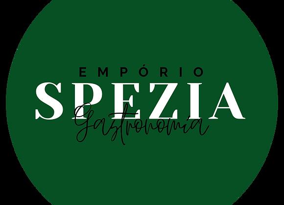 Emporio Spezia
