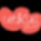 Logo-F&S-M.png
