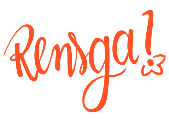 Lojinha Rensga