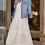 Thumbnail: Dress2shine