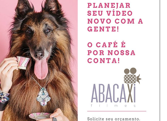 Abacaxi filmes