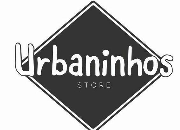 Urbaninhos Store