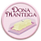 Thumbnail: Dona Manteiga