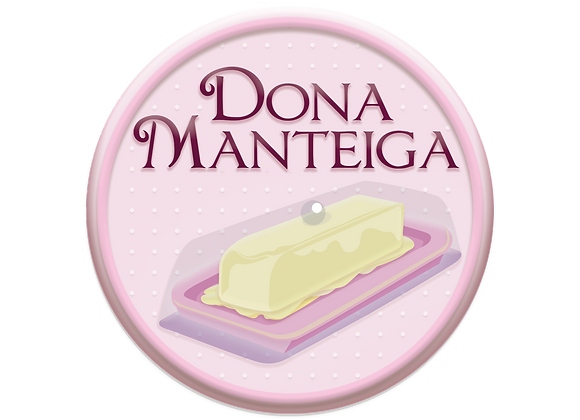 Dona Manteiga