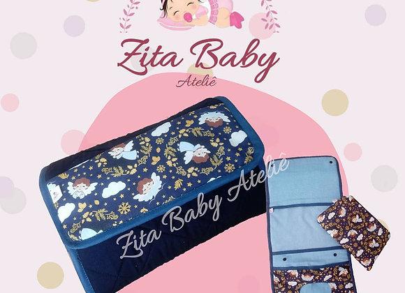 Zita Baby Atelie