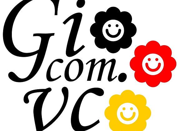 gicom.vc