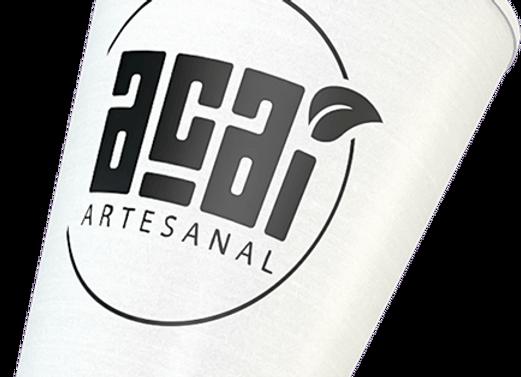 Açaí   Artesanal Sudoeste