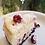 Thumbnail: O Fabuloso   Cheesecake