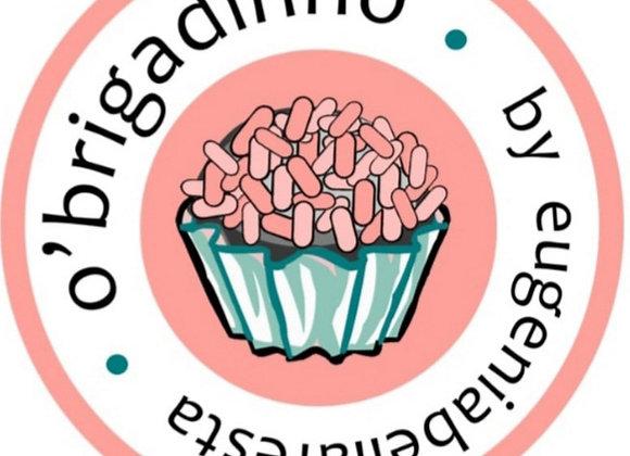 O'Brigadinho