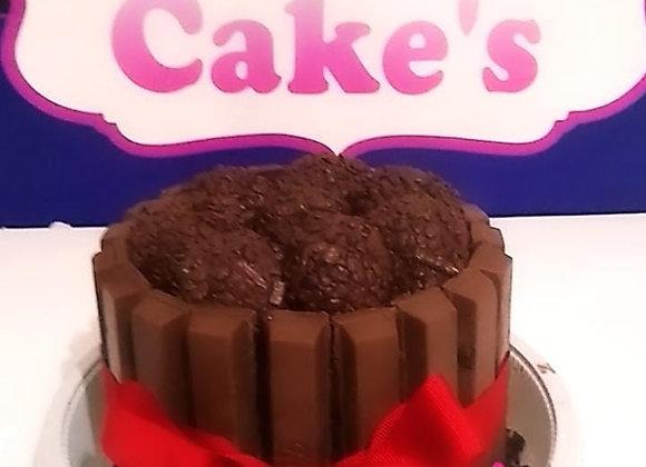 Divinos Cake's