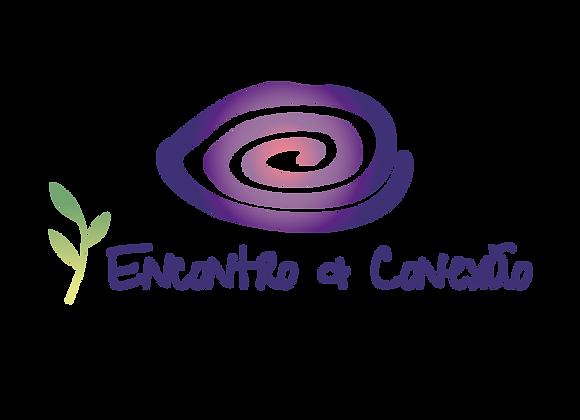 Encontro e Conexão   - Terapias de Autoconhecimento