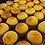 Thumbnail: Brigadeiros   Gourmet Clea Medeiros
