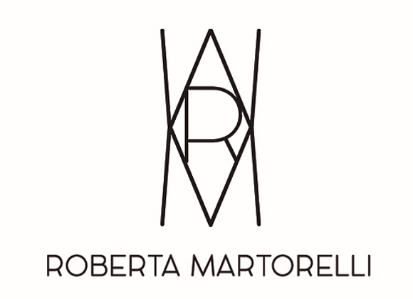 Roberta Martorelli acessórios