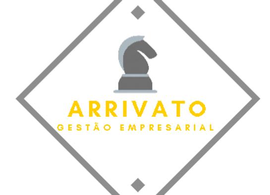Arrivato Contábil