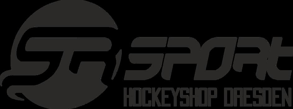 Logo SR Sport schwarz.png