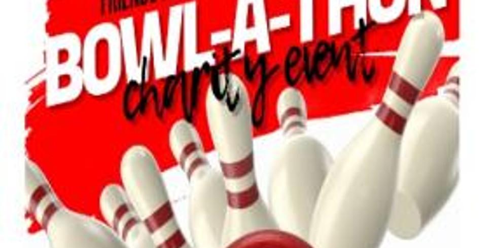 Annual Bowl-A-Thon