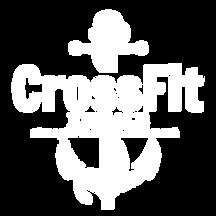 CrossFit Kinsale logo