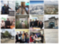 kyrgyzstan_family_society_ngo.png