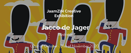 exhibition cover.png