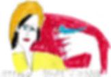 Girl w Bird.jpg