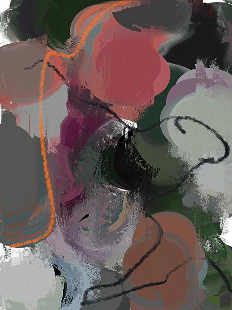 Laske Color #2, Pandemic.jpg