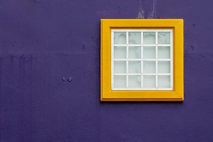 Square Dutch Window.jpg
