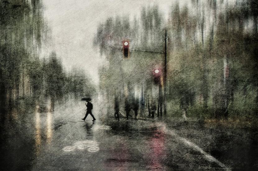 Castonguay_Daniel_Spring_mist.jpg
