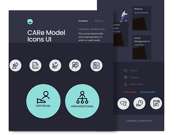 CARe Icons UI.png