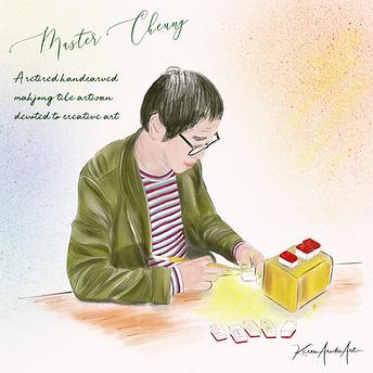Profile of Master Cheung2.jpg