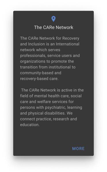CAReNetworkIntro1.png