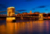 budapest 2012.png