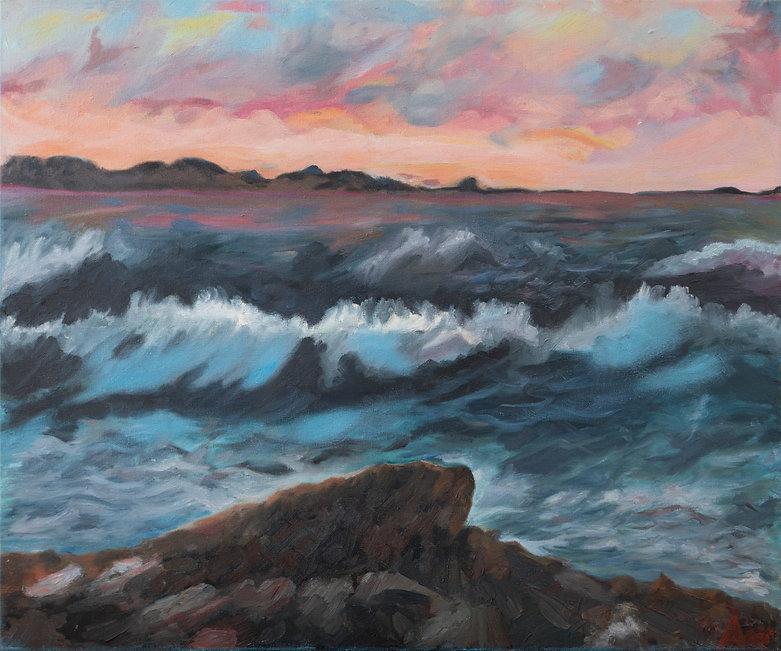 StormyOceanBigSurHighRez.jpg
