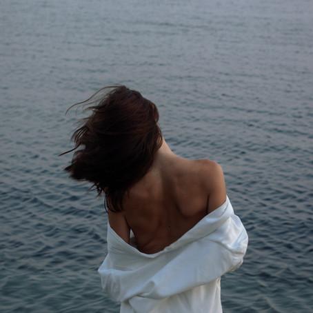 Photographer Ines Cela