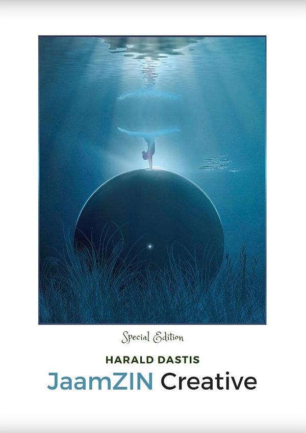 Harald Dastis cover.jpg