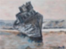 SunkenShipPoint ReyesSMALL.jpg