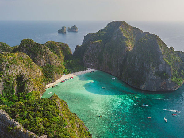 Thailand-20180311-000910.jpg