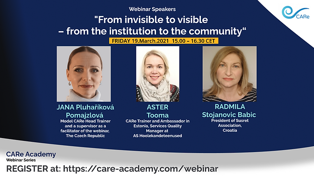 CARE Webinar FB.png