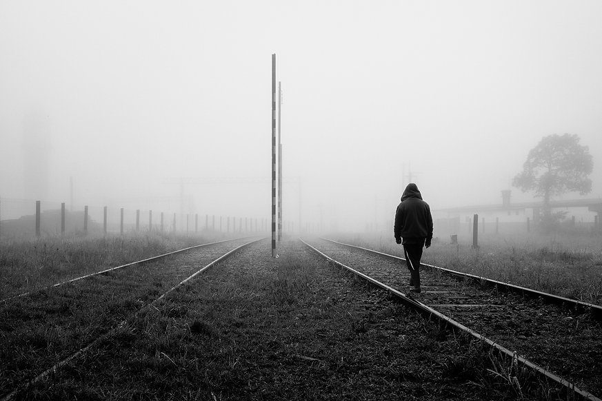 walking the rails.jpg