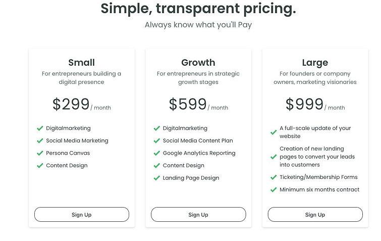 New rates UXSCOOPS 2020.jpg