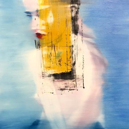 Painter GyoBeom An