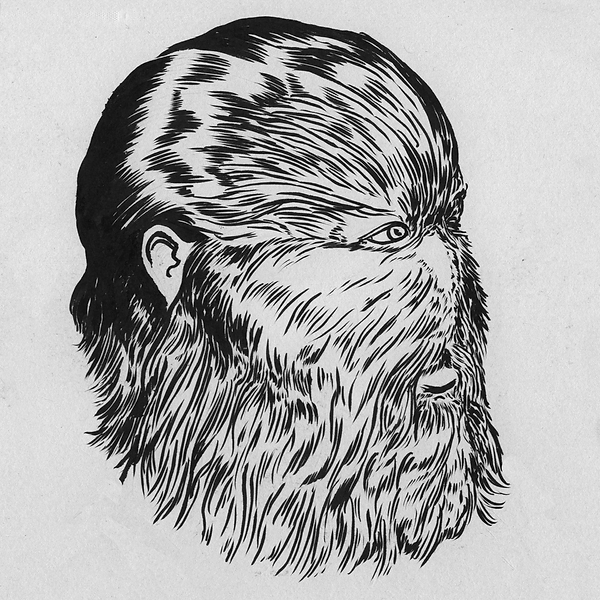 16-drawing-beastman-Jacco-de-jager.png