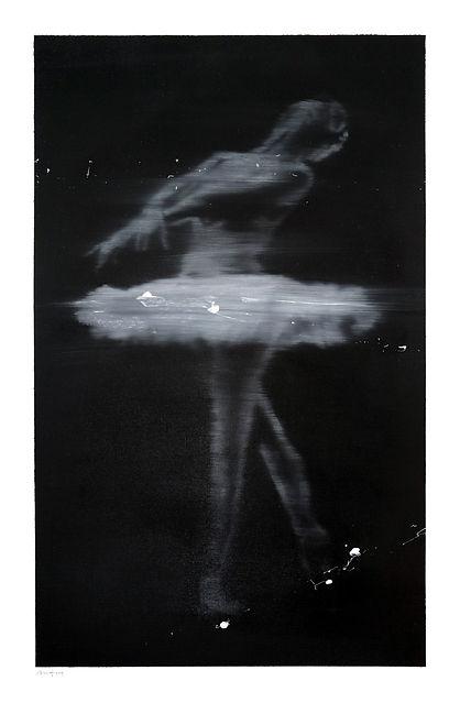ballerina-05-series-15.jpg