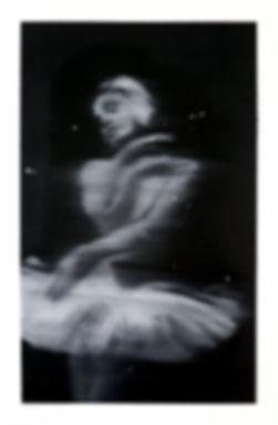 ballerina-03-series-15.jpg