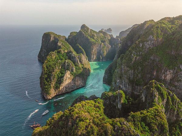 Thailand-20180311-000890.jpg