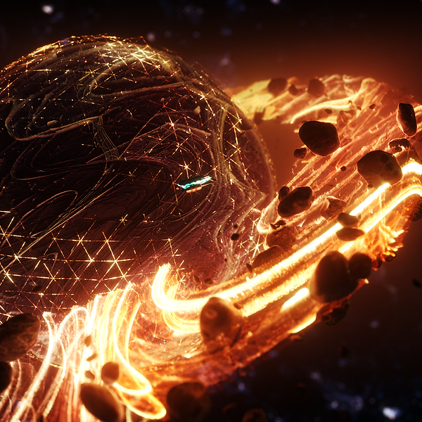 Space Reflections-2500x2500.png