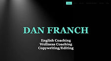 2020-09-18 17.08.29 www.danfranch.com be
